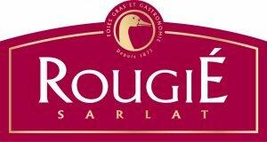 rougie-logo